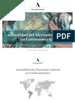 Informe LATAM _ low res (2).pdf