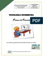 LIBRO DE AVTIVIDADES GRADO 1° .pdf