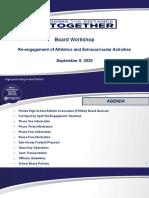 Palm Beach County Schools Fall Athletic Plan.pdf