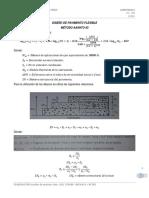 EJERCICIOS DE DISEÑO DE PAVIMENTO FLEXIBLE.pdf