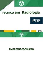 RADEMPR - AULA 02