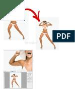 Photoshop- FILTRO LICUAR