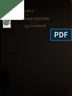 theoryofinterpre00gooduoft.pdf