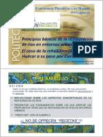 silo.tips_principios-basicos-de-la-restauracion-de-rios-en-entornos-urbanos-el-caso-de-la-rehabilitacion-del-rio-huecar-a-su-paso-por-cuenca.pdf