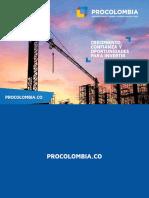 cartilladeinversinencolombia-150216155016-conversion-gate02.pdf