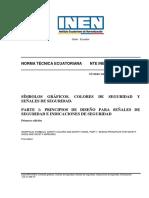 IN-3-NORMA-TECNICA-NTN-INEN-ISO-3864-12013-SÍMBOLOS-GRÁFICOS-COLORES-DE-SEGURIDAD-Y-SEÑALES-DE-SEGURIDAD (1).pdf
