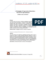 libertária.pdf