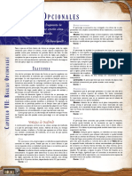 ABF - Gaia Volumen I - Reglas Opcionales .pdf