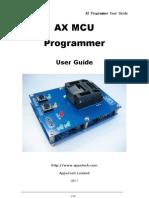 AX_Programmer_User_Guide