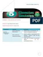RP-CCSS5-Ficha 01