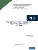 3er TRABAJO DE INVESTIGACION (individual)
