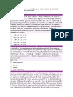 Vidrarias e Equipamentos de laboratório - Profª Jés... (BOAS PRATICAS-1A-GA-N-TEC QUIMICA-095-20202)