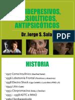 Ansiolíticos-Antidepresivos-Antipsicóticos_DrJSalas