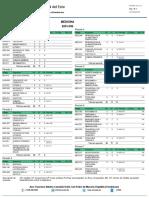 Pensum Medicina.pdf