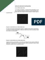 Practicas (1)