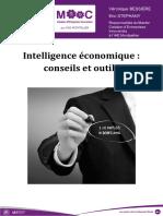 3.2_Intelligence_eco_-_Outils_et_conseils