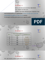 Matematica_B_11_Aula_2_21abril