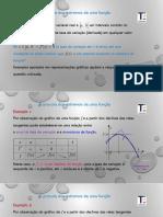 Matematica_B_11_Aula_10_19maio