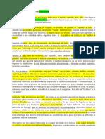 Los_Lectores_Rumiantes_de_Nietzsche (3).docx