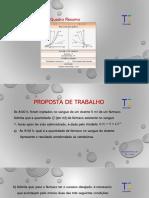 Matematica_B_11_Aula_1_20abril.pdf