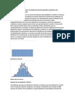 El teorema del límite central.docx