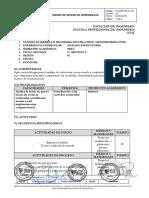 SESIÓN DE APRENDIZAJE Nº 01.pdf