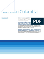 1302_SituacionColombia_1T13_tcm346-373665.pdf