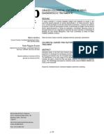 765-2156-1-PB.pdf