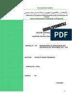 module-n20-maintenance-et-depannage-des-centrales-de-traitement-de-l-air-tsgc-ofppt.pdf