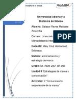IAEM_U3_A2_MASR.docx.docx