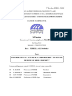 TH8379.pdf