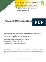 IAEM_U3_A3_ANAS.docx