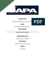 tarea 6 infotecnología.docx