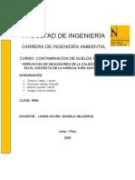 AVANCE DE TRABAJO DE SEMANA 12 (1).docx