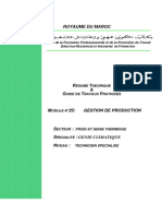 module-n25-gestion-de-production-tsgc-ofppt.pdf