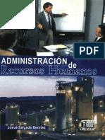 Recursos Humanos Arias Galicia.pdf