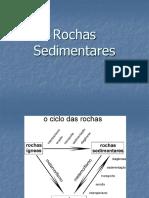 8 - Rochas Sedimentares.pdf