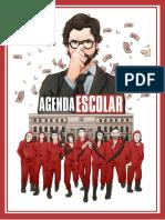 Agenda Escolar 2019-2020 (profesor).docx