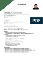 CV_13405505_francais.pdf