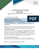 GuÍa de actividades y Rúbrica de evaluación- Tarea 2docx