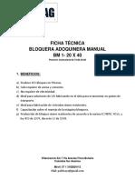 Ficha Tecnica BM 1 - 20X40.docx