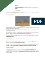 392914274-Egipto.docx