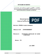 module-n23-evironnement-tsgc-ofppt.pdf