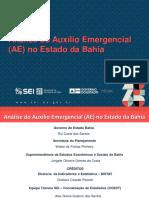 Auxílio Emergencial_04.09.2020