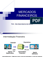Mercados Financeiros_alex