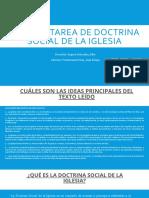 TAREA 1 DOCTRINA.pptx