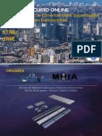 Diseño_Practico_Cimentaciones_Superficiales_MHIA
