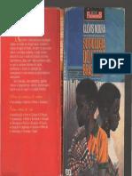 Sociologia do Negro Brasileiro - Clóvis Moura