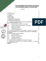 ANEXO - PROTOCOLO ACTIVIDAD DE TITULACIÓN DE LA PROPIEDAD AGRARIA