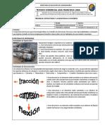 TECNOLOGÍA E INFORMÁTICA SÉPTIMO SEMANA 12 Y 13 SEDE PRINCIPAL (1)